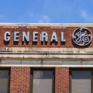 General Electric Looks Cheap Here on a Free Cash Flow Yield Basis