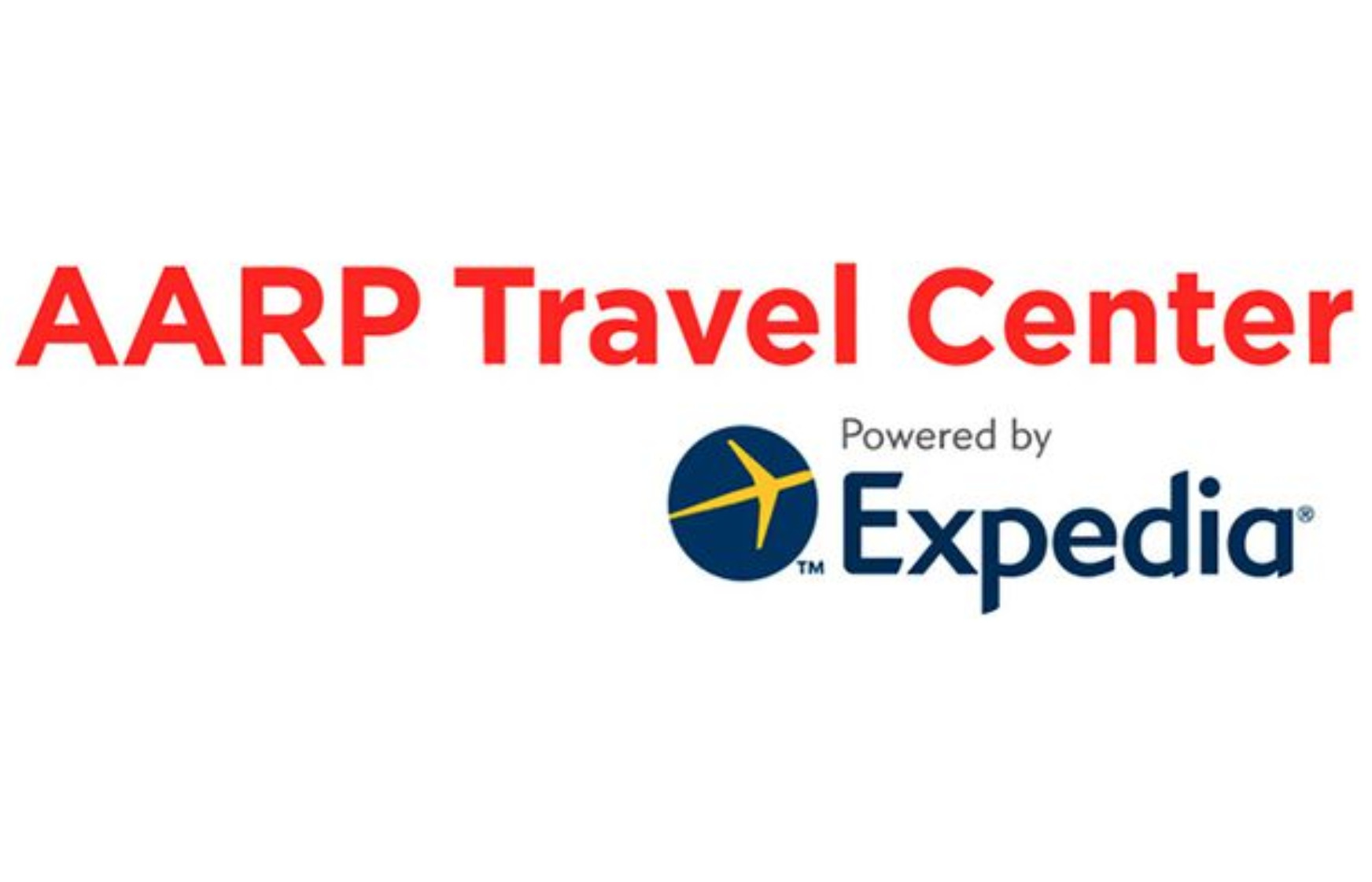 Slide 11 of 33: Having an AARP membership gives you access to a travel booking portal, powered by Expedia, where you'll get up to $349 off of flight and hotel vacation packages.