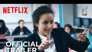 A shrewd teenager and her wisecracking best friend plan to get rich or die trying by following in the footsteps of a flashy female drug dealer.  SUBSCRIBE: http://bit.ly/29qBUt7  About Netflix: Netflix is the world's leading internet entertainment service with 130 million memberships in over 190 countries enjoying TV series, documentaries and feature films across a wide variety of genres and languages. Members can watch as much as they want, anytime, anywhere, on any internet-connected screen. Members can play, pause and resume watching, all without commercials or commitments.   Connect with Netflix Online: Visit Netflix WEBSITE: http://nflx.it/29BcWb5 Like Netflix on FACEBOOK: http://bit.ly/29kkAtN Follow Netflix on TWITTER: http://bit.ly/29gswqd Follow Netflix on INSTAGRAM: http://bit.ly/29oO4UP Follow Netflix on TUMBLR: http://bit.ly/29kkemT  Divines | Official Trailer [HD] | Netflix http://youtube.com/netflix