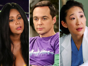 "Many big-name actors have walked away from the series that  helped make them famous.    After 15 years of playing Alex Karev, Justin Chambers left  ABC's ""Grey's Anatomy.""    In December, Nicole ""Snooki"" Polizzi said she'd be ""retiring""  from MTV's    ""Jersey Shore: Family Vacation.""  Jim Parsons' departure from CBS's ""The  Big Bang Theory"" led the series to its final season.            Visit Insider's   homepage for more stories.     Sometimes big-name celebrities walk away from the shows that help  them become famous.   Whether they wanted more money or simply wished to move on to new  projects, here are 15 actors who left a successful TV series."