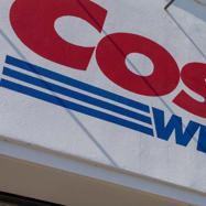 Costco Wholesale: You Just Missed Your Periodic Buying Opportunity