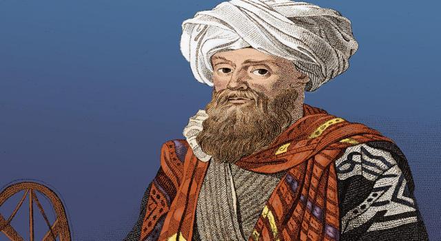Histoire : Les fourberies marocaines de Domingo Badia, le Laurence d'Arabie espagnol