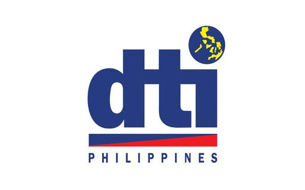 Dti Loan Scheme Covers Grab Drivers With Monthly Amortization