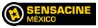 Sensacine Mexico
