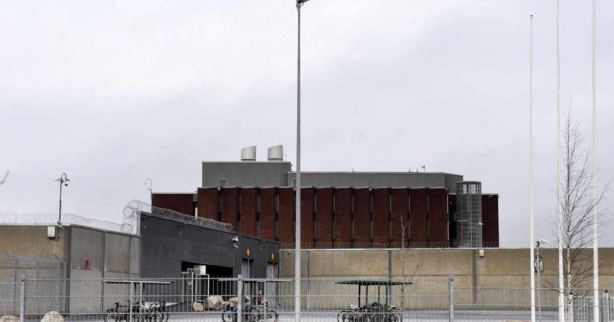 Suomen Vankilat