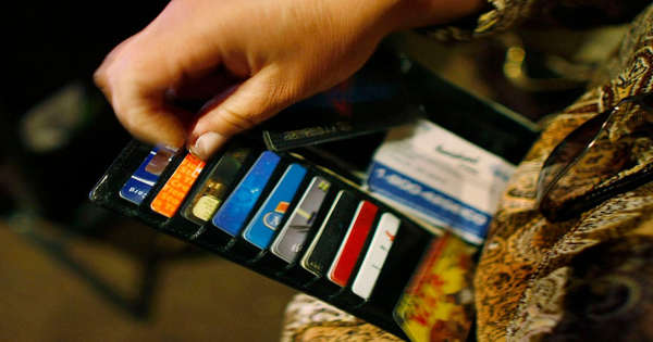 Lawmakers highlight need for financial literacy to improve credit