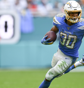 Los Angeles Chargers News Scores Schedule Stats Roster Nfl Msn Sports