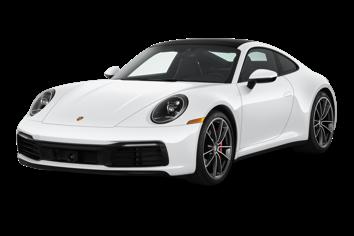 2020 Porsche 911 Pricing Msn Autos