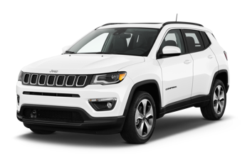2012 Jeep Compass Review Torque