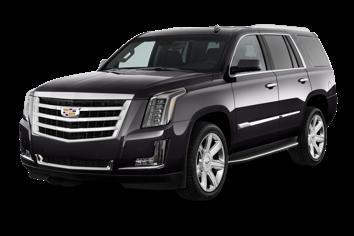 2020 Cadillac Escalade Pricing Msn Autos
