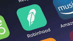 "Another company that may benefit from a delay in going public is Robinhood. The Robinhood IPO still appears to be moving forward, as reports say the company has raised approximately $250 million through an existing investor. This would make Robinhood's pre-money valuation approximately $8 billion.  Moreover, Robinhood tapped into a notion that young investors would be willing to trade if there was an app for that. And if they could trade partial shares with no fees, all the better. That said, Robinhood is largely a site for millennial investors.  Not surprisingly, some of the most widely traded stocks include marijuana stocks and tech stocks. It's actually the perfect place for IPOs, as many novice investors are all looking to get in on the ground floor of the ""next Amazon.""  Unfortunately, the company has had a hiccup of its own during the coronavirus pandemic. The company's site had unprecedented outages in March on the day the Dow posted its largest all-time one-day point gain. With that in mind, Robinhood's IPO delay could actually be a good thing for this reason.  Chris Markoch is a freelance financial copywriter who has been covering the market for over five years. He has been writing for InvestorPlace since 2019.  As of this writing, Chris did not hold a position in any of the aforementioned securities.  More From InvestorPlace                    America's #1 Stock Picker Reveals Next 1,000% Winner                         25 Stocks You Should Sell Immediately                         #1 Under-the-Radar 5G Stock to Buy Now                         The 1 Stock All Retirees Must Own"