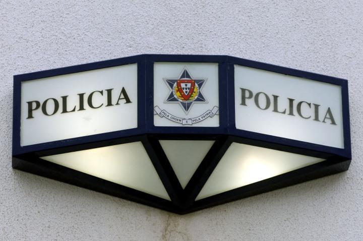 Quatro detidos em operação de combate ao tráfico de droga em Santarém