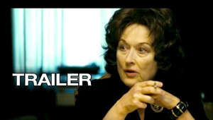 Subscribe to TRAILERS: http://bit.ly/sxaw6h Subscribe to COMING SOON: http://bit.ly/H2vZUn Like us on FACEBOOK: http://goo.gl/dHs73 August Osage County Official Trailer #1 (2013) - Meryl Streep Movie   A look at the lives of the strong-willed women of the Weston family, whose paths have diverged until a family crisis brings them back to the Midwest house they grew up in, and to the dysfunctional woman who raised them.  The Movieclips Trailers channel is your destination for hot new trailers the second they drop. Whether they are blockbusters, indie films, or that new comedy you've been waiting for, the Movieclips Trailers team is there day and night to make sure all the hottest new movie trailers are available whenever you need them, as soon as you can get them. All the summer blockbusters, Man of Steel, Oblivion, Pacific Rim, After Earth, The Lone Ranger, Star Trek Into Darkness and more! They are all available on Movieclips Trailers.  In addition to hot new trailers, the Movieclips Trailers page gives you original content like Ultimate Trailers, Instant Trailer Reviews, Monthly Mashups, and Meg's Movie News and more to keep you up-to-date on what's out this week and what you should be watching.