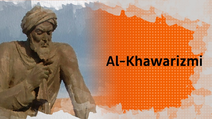 Biopic #21 : Al-Khawarizmi, le scientifique qui posa les bases de l'algèbre