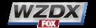WZDX Huntsville