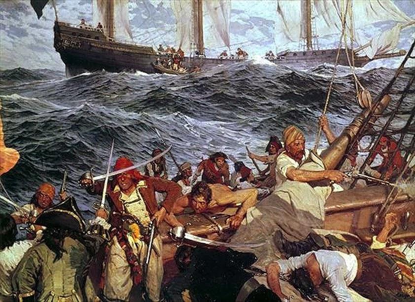 Histoire : Quand le Maroc a failli se transformer en royaume des Taïfas [5/5]
