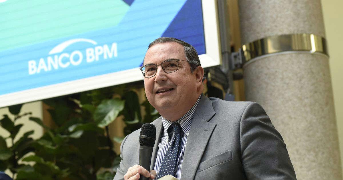 Banco 42mila richieste prestiti garantiti soddisfatta à