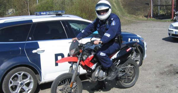 Mikkelin Poliisi