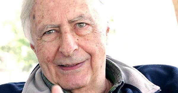 Claudio Ferretti è morto 77 anni storica voce Tutto calcio minuto minuto Processo alla tappa»