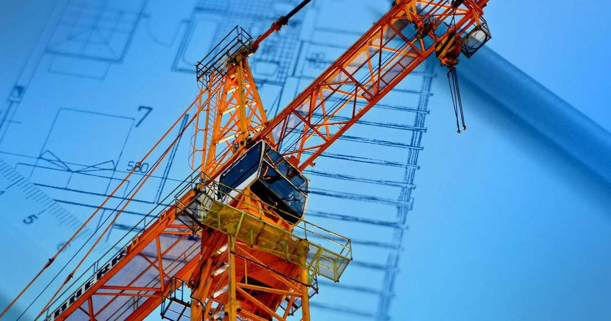 Costruzioni salgono insolvenze 16 miliardi crediti deteriorati