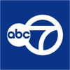 WJLA – Washington D.C.