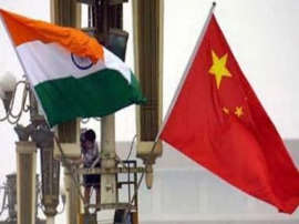 China defends CPEC as an 'economic initiative', says project has not affected its stand on Kashmir