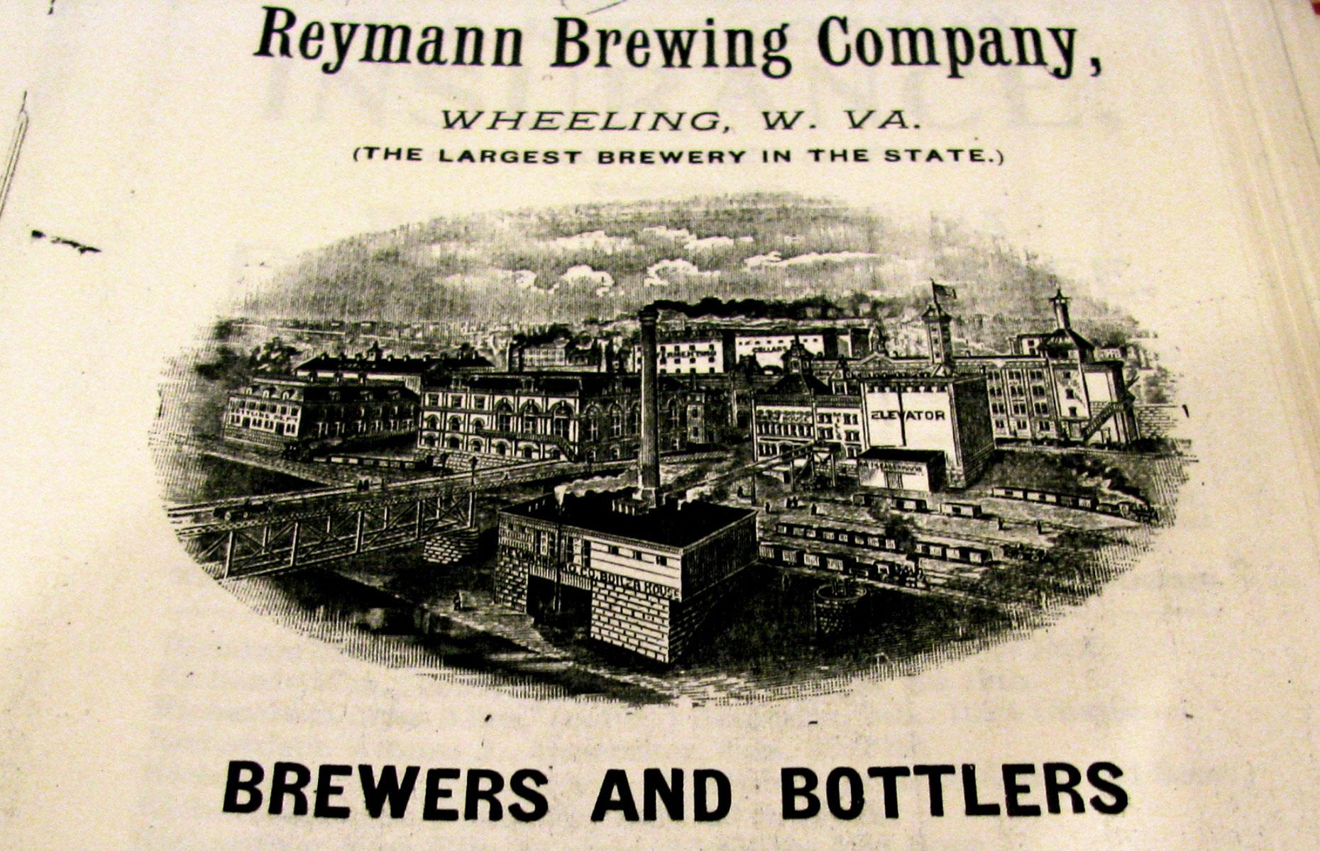 Slide 97 of 101: Despite its booming business, the brewery was forced to close in 1914 when Prohibition legislation was passed in the state. It was reportedly used as an air raid shelter during World War II, but has remained vacant ever since.