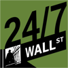 24/7 Wall St.