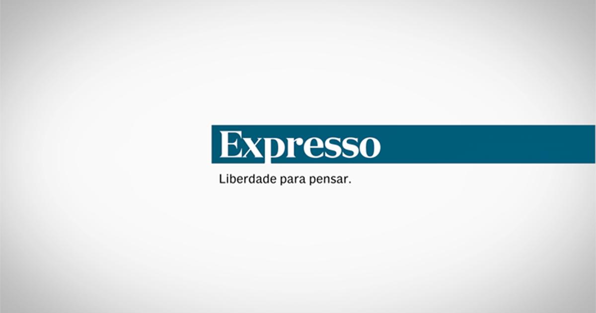 Covid-19. Brasil soma 3.808 mortes e 82.186 casos