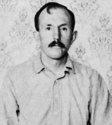 Slide 14 of 32: A killer-for-hire, Tom Horn worked as a scout, range detective, and Pinkerton agent before finding regular employment as a gunman hired to watch over cattle. He is believed to have killed 17 men before being accused of murdering a 14-year-old boy, a charge that would eventually lead to his hanging in 1902. Historians today still debate whether he was responsible for the crime, and Horn has since become an unlikely folk hero of the Old West.