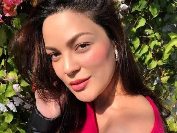 Kc Concepcion Posts About Living In Province Netizens React