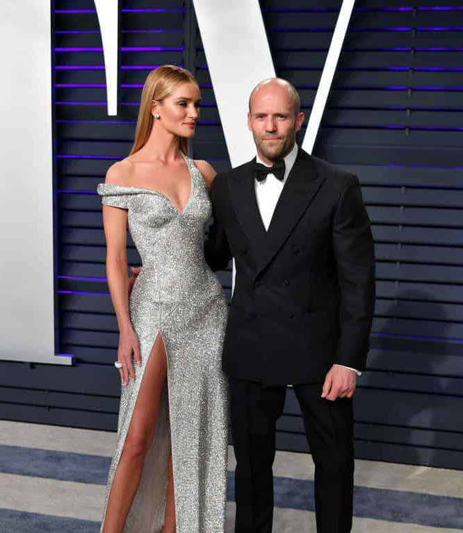 Couples taller women Do Men