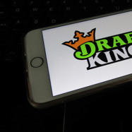It's Probably Time to Start Taking Profits on DraftKings Stock