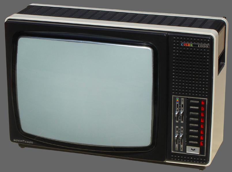 L'histoire de la télévision au Maroc, du rachat de Telma au virage de la digitalisation