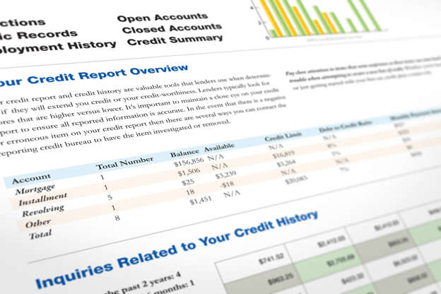 "Slide 2 of 17: If you haven't checked your credit report in a while, now's the time. You never know if and when inaccurate information might show up, potentially becoming a drag on your score. ""My credit report said I worked in a pizza shop and had a lien in Lewiston, New York. Neither was correct,"" says Janice S. Lintz, a consumer education writer and expert. ""Everyone should pull his or her three credit reports and go over them with a fine-tooth comb."" Do that by going to AnnualCreditReport.com — it's free. See something wrong? Time to file a dispute.For more great personal finance tips, please sign up for our free newsletters."