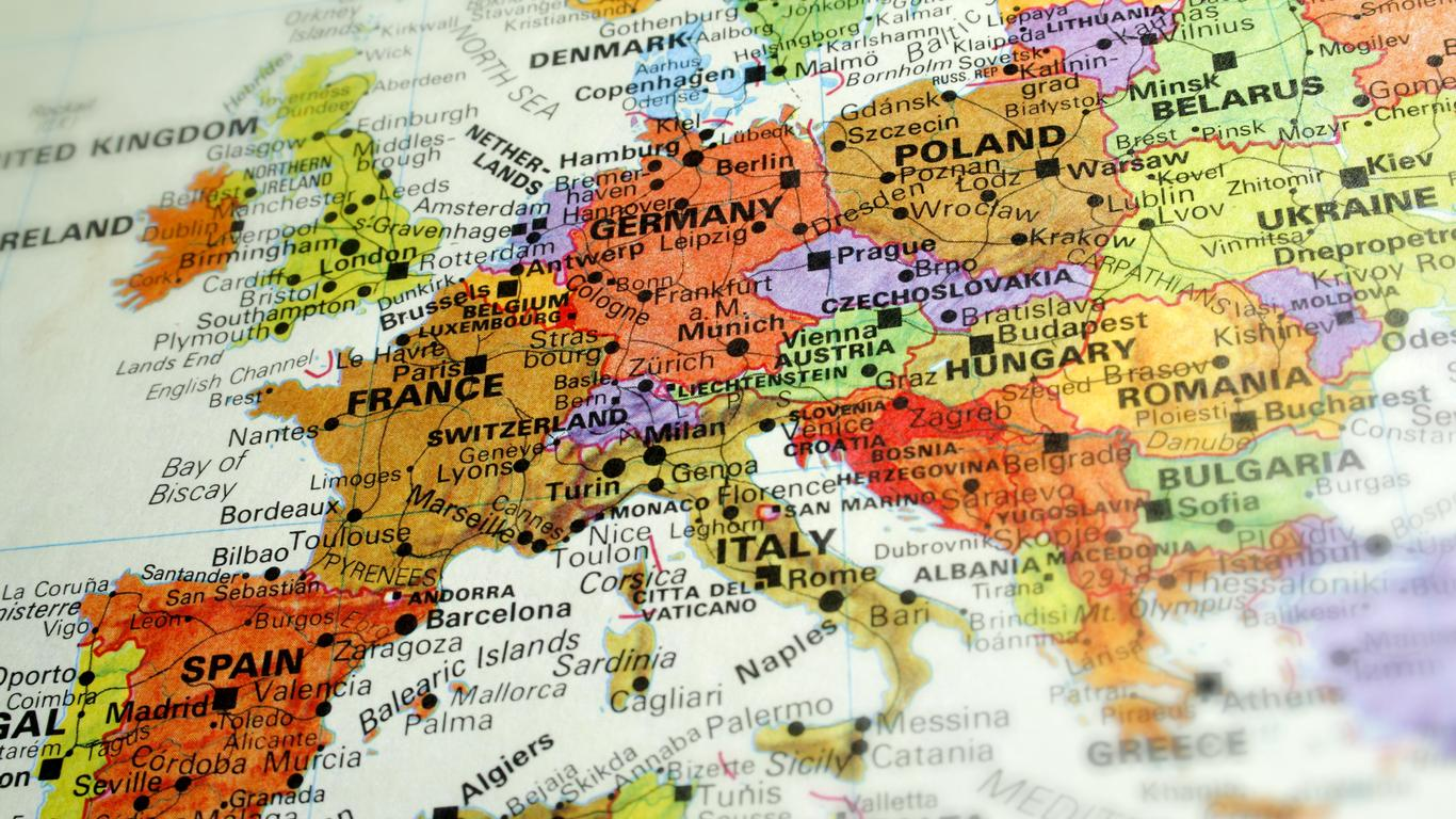 "Slide 2 of 17: What will be the biggest change that American travelers are likely to experience when they eventually visit Europe?  According to Miguel Gallego, Head of Marketing and Communication, European Travel Commission: What we know for sure is that business as usual definitely will not be an option. Before a vaccine is developed and this health crisis is long behind us, we all – the tourism industry and travelers – need to adapt to the ""new normal"" and use smart solutions to restart transatlantic travel and tourism. Notably, placing high emphasis on safety and security throughout the entire journey – from baggage drop-off at the airport to check-in hotel procedures – will be an essential part of the travel experience. We also expect that COVID-19 will likely encourage European tour operators and travel providers to develop and offer products answering the needs of visitors in the aftermath of the outbreak. For example, travelers will find new hygienic and safety seals at hotels and other attractions. These seals jointly developed by destinations and the industry are meant to guarantee consumers that the latest protocols are being followed. Reservations may be mandatory to access some of the most popular sites and points of interest like museums or art galleries to ensure that social distancing is kept and offer a more pleasant visit. American travelers eager to get some fresh air and space, as well as opportunities to reconnect with themselves and with nature will find here more offers for natural and outdoor experiences as well as customizable products such as self-guided tours. What have you learned about travel in Europe during the limited re-opening of tourism that you have experienced so far? Any surprises? The travel demand in Europe has been picking up slowly since travel restrictions were steadily lifted in mid-June. There is a high intention among Europeans to travel again, but people are still cautious to book vacations. To restore people's confidence, we keep urging European authorities to cooperate for a harmonized approach in re-opening destinations and launching informative campaigns together with the industry that focuses on communicating practical information and advice to potential visitors. Travelers want to be reassured about lifting of border barriers, new health and safety protocols put in place in the destination they plan to visit and rightfully so. In this regard, we recommend consumers and travel advisors to visit the re-open EU interactive platform as it is a great resource for up-to-date guidelines by country - reopen.europa.eu/en. Another change we envisage to see this year is the extension of the summer season to September and October as well as more travel opportunities off-season. As the start of holidays was delayed in Europe this year and we still cannot welcome most international travelers, hotels and other tourism providers will be eager to stay open longer and welcome visitors beyond the high season. If there's a silver lining to be had for European travel during this crisis it may be that some overtouristed destinations have had a chance to have a break and re-imagine their tourism strategy. What adjustments could we see made going forward across the continent? Even though triggered by such a dramatic crisis, it is high time now to reinvent the tourism sector of tomorrow – to accelerate the transformation to more sustainable, digital and innovative tourism. We have been talking for so long about sustainable growth, climate change, digitalization and innovation, but this is an opportunity to press the reset button, challenge pre-established models and finally take all these matters seriously. Travelers need to change their attitudes as well. Revaluation of the travel and tourism industry will lead travelers to consider conscious tourism. People will start asking themselves before they book their holidays, what is going to be the impact, not just from an environmental point of view, but also what they are doing for local communities. For those American travelers who might want to use their first trip to Europe after the crisis as an opportunity to get off the beaten path by exploring a less-touristed, underrated destination (which also happens to be a great way to practice social distancing), where would you suggest?  Europe is the perfect destination to wander off the well-worn paths and uncover unexpected and extraordinary experiences in the post-pandemic world. For American travelers with a curiosity for the natural world, they can explore picturesque national parks, blue-and-gold coastlines and vineyards, all with welcoming locals waiting to make them feel at home. Europe is the ideal place to unwind and take things slow, experiencing nature at your own pace and gaining a deeper understanding of the environments you encounter. Our unrivaled diversity of landscapes, rural life and wildlife know no bounds. We suggest travelers visiting Europe take the time to pause and make eco-conscious travel choices, leaving no discernible footprint behind, interacting with local culture and natural rhythms, engaging with local communities, and returning home with a finer appreciation of life. For the more culturally curious, Europe's creative cities beyond the popular tourist spots like London or Paris offer a vibrant urban lifestyle and vivid cultural scene filled with architectural gems, fashion, music, street and performing arts. Europe is home to a wide diversity of creators, communities and a culture of reinvention especially in these unprecedented times which is unique and worth discovering."
