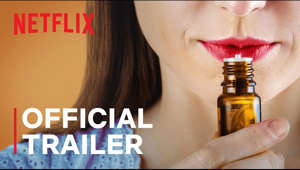 This docuseries takes a deep dive into the lucrative wellness industry, which touts health and healing. But do these wellness trends live up to their promises?  SUBSCRIBE: http://bit.ly/29qBUt7  About Netflix: Netflix is the world's leading streaming entertainment service with 183 million paid memberships in over 190 countries enjoying TV series, documentaries and feature films across a wide variety of genres and languages. Members can watch as much as they want, anytime, anywhere, on any internet-connected screen. Members can play, pause and resume watching, all without commercials or commitments.  (Un)Well | Official Trailer | Netflix https://youtube.com/Netflix