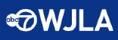 WJLA – Washington D.C.