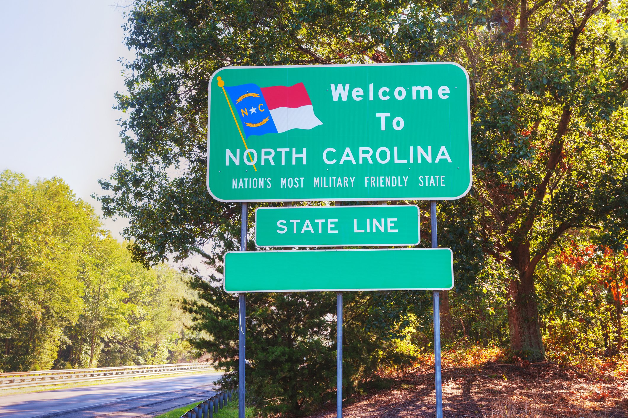 Slide 34 of 51: The University of North Carolina-Chapel Hill is the oldest state university in the United States.