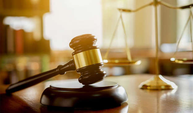 Alary was convicted at Bantry District Court in April 2017 for engaging in casual trading without holding a casual trading licence on September 30, 2016 – a Friday. Pic: Shutterstock