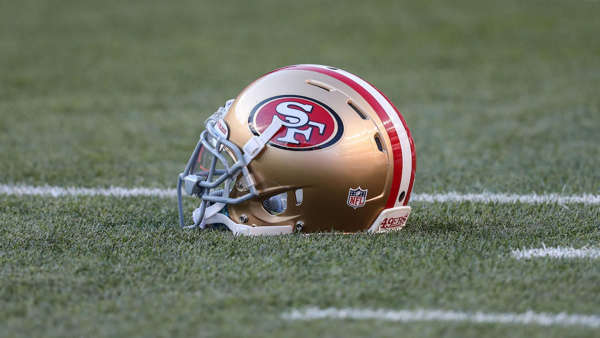 How To Watch 49ers Vs Bills Nfl Live Stream Info Tv Channel Time Game Odds