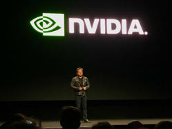NVIDIA officially acquires Arm for $40 billion in bid for AI dominance