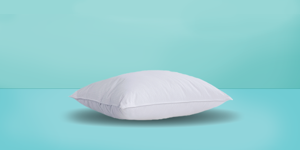 The best bed pillows for neck pain, back pain, side sleepers, back sleepers, stomach sleepers, and more at every budget in foam, down, fiberfill, and unique blends.