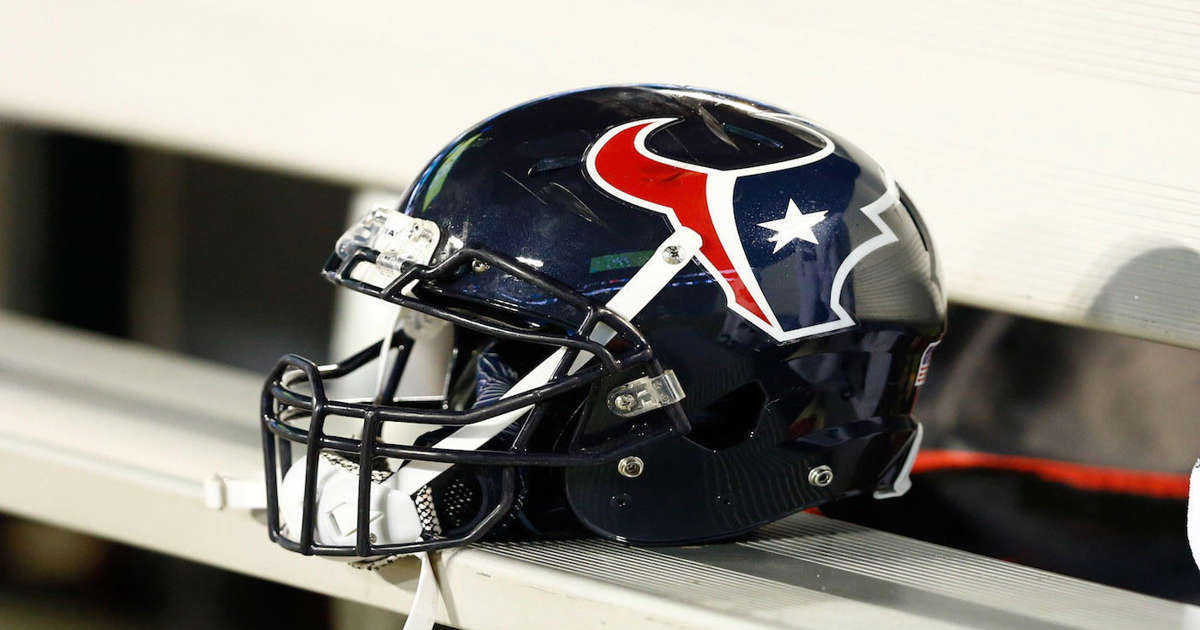 Picture - How to watch Texans vs. Panthers: Live stream, TV channel, start time for Thursday's NFL game