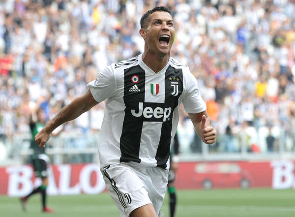 Juventus Vs Ferencvaros Live Stream Uefa Champions League Group Stage Tv Channel Lineups Odds Start Time