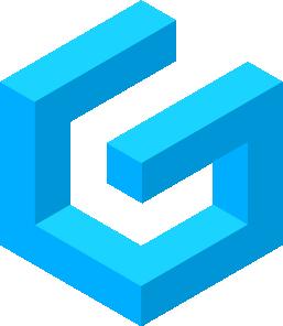 GamePur logo