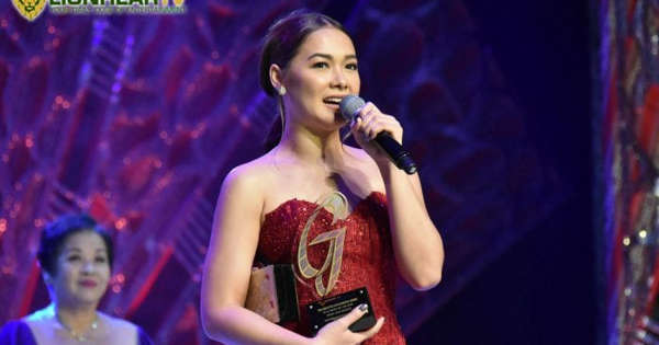 Maja Salvador Confirms Rumors About Her Leaving Abs Cbn Follows Mr M To Tv5