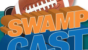 Swampcast: Gators Ready for Ole Miss