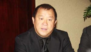 TVB总经理曾志伟又有大动作!将与内地合拍甜宠剧,主演全是18岁