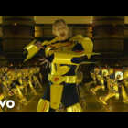 "Backstreet Boys' official music video for 'Larger Than Life'. Click to listen to Backstreet Boys on Spotify: http://smarturl.it/BBSpot?IQid=BBLTL  Backstreet Boys will be going back on tour in 2017 starting on March 1!   Buy/Listen The Essential Backstreet Boys: Amazon - http://smarturl.it/bsb_te_amzn?IQid=y... iTunes - http://smarturl.it/bsb_te_itunes?IQid... Spotify - http://smarturl.it/bsb_te_spotify?IQi...   About The Essential: Two CD 29-track compilation from theboyband featuring hits, album tracks and fan favorites including ""Everybody (Backstreet's Back)"", ""I Want It That Way"", ""Larger Than Life"", ""Quit Playing Games (With My Heart)"" and more favorites.  More from Backstreet Boys Incomplete: https://youtu.be/WVe80iZtlYU Show Me The Meaning Of Being Lonely: https://youtu.be/aBt8fN7mJNg As Long As You Love Me: https://youtu.be/0Gl2QnHNpkA  More great Ultimate Hits Of The Nineties videos here: http://smarturl.it/UHNPlaylist?IQid=B...  Follow Backstreet Boys Website - http://www.backstreetboys.com/ Facebook - https://www.facebook.com/backstreetboys Twitter - https://twitter.com/backstreetboys YouTube - http://smarturl.it/BKBSub?IQid=BBLTL  #BackstreetBoys #LargerThanLife #Vevo #Pop #OfficialMusicVideo ---------  Lyrics:  All you people can't you see, can'tyou see How your love's affecting our reality Every time we're down You can make it right And that makes you larger than life  Looking at the crowd And I see your body sway, c'mon Wishin' I could thank you in a different way, c'mon Cuz all of your time spent keeps us alive"